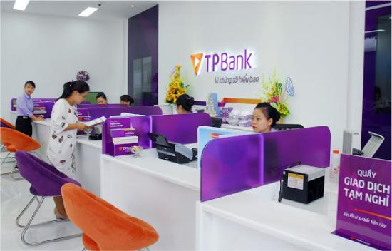 Hỗ trợ vay tiền ngân hàng TP Bank tại Đà Nẵng