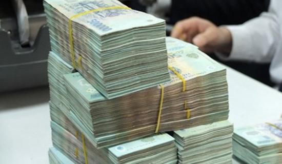 Vay tiền nhanh lãi suất thấp tại Hà Nội