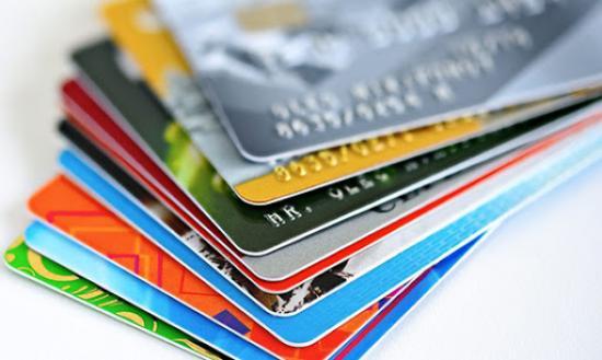 Vay tiền qua thẻ ATM VPBank