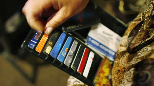 ATM online vay lại, Vay tiền online qua thẻ ATM