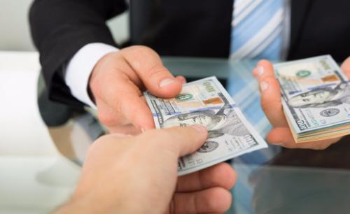 Vay tiền trả góp online nhanh thủ tục đơn giản