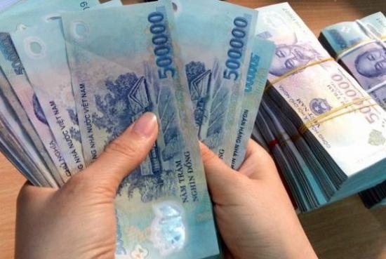 Vay tiền trả góp tại Hà Nội, vay không thế chấp tại Hà Nội