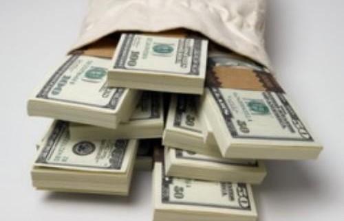 vay tiền trả góp tháng