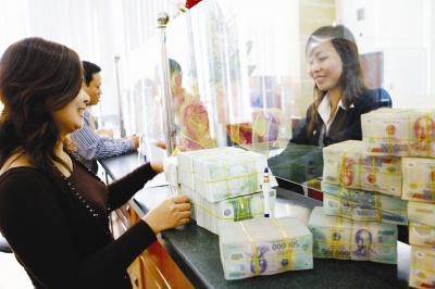 Vay tiền trả góp  FE VPBank không cần chứng minh thu nhập