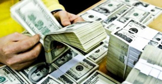 Vay tiền Vietcombank 2020, Đăng ký vay tiền ngân hàng Vietcombank