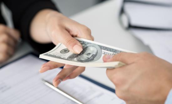 Vay tiền mặt trả góp tại Đồng Nai