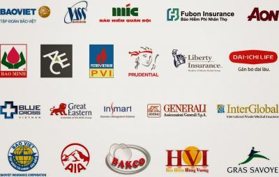 Vay tín chấp bằng hợp đồng bảo hiểm nhân thọ