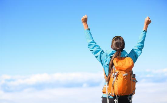 Có nên vay tín chấp để đi du lịch?
