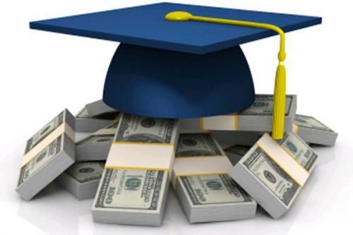 Chắp cánh ước mơ cho con bạn với sản phẩm vay tín chấp đi du học