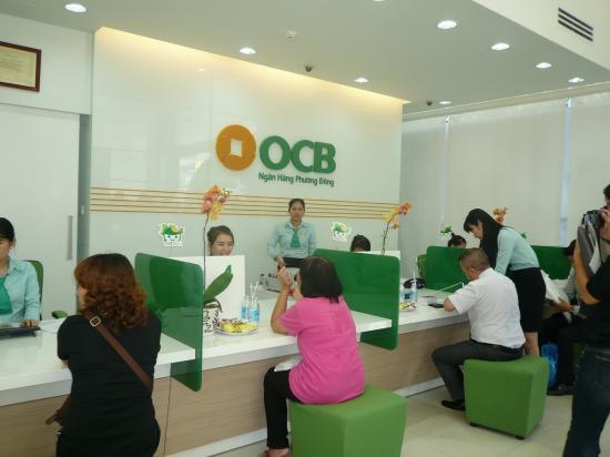 Vay tín chấp ngân hàng ocb năm 2020