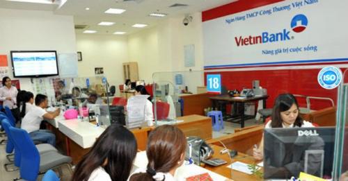 Ngân hàng Vietinbank cho Vay mua nhà dự án