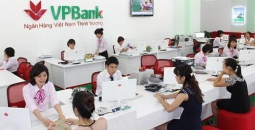 Tích lũy cho tương lai với sản phẩm tiết kiệm gửi góp của VPBank