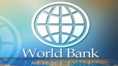 WB cam kết hỗ trợ Việt Nam vay vốn Ngân hàng Quốc tế về Tái thiết
