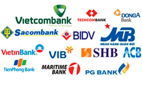 Vay tín chấp ngân hàng, cho vay không cần thế chấp