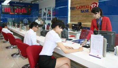 VietCapital Bank cho vay mua Mega Village chỉ 0%/năm trong 36 tháng