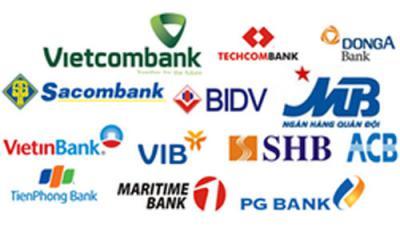 Cơ hội cho ngân hàng Việt
