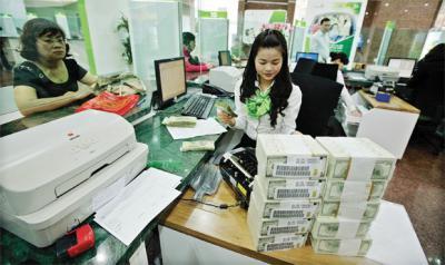 Vay mua nhà ngân hàng Vietcombank