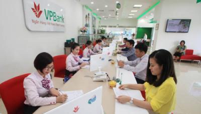 VPBank vay tín chấp dựa trên bảo hiểm nhân thọ