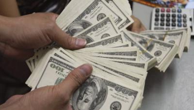 Vay tiền không thế chấp không chứng minh thu nhập