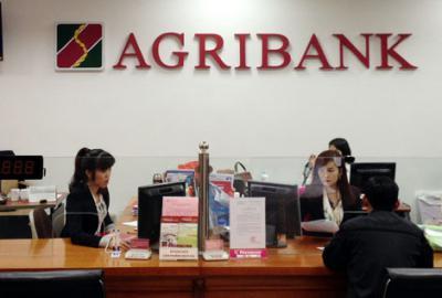 Vay vốn Ngân hàng Agribank không cần thế chấp tài sản