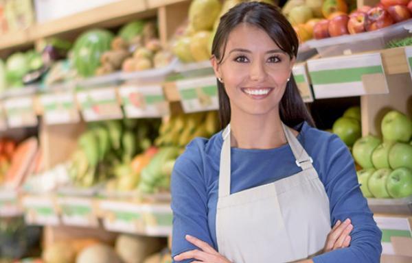 Cho vay cá nhân phục vụ sản xuất kinh doanh