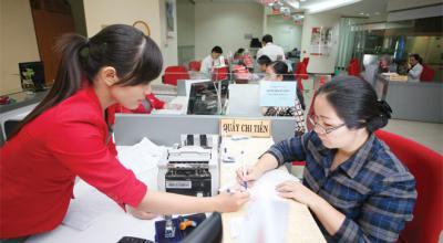 Vay tín chấp Prudential tại Hà Nội