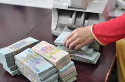 Vay vốn ngân hàng không cần chứng minh thu nhập