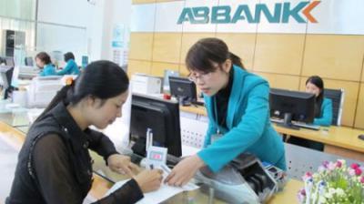 Vay vốn cá nhân ngân hàng ABBank lãi suất ưu đãi từ 7,49 %