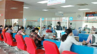 VietinBank triển khai Chương trình khuyến mãi mới tại Nguyễn Kim