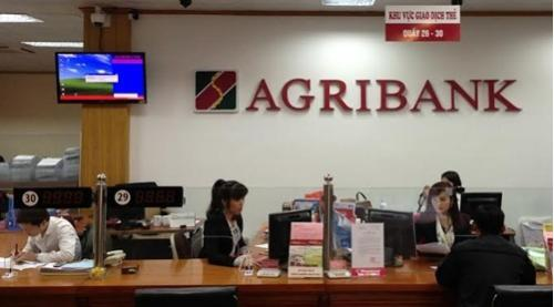 Điều kiện và thủ tục vay tiêu dùng tín chấp Ngân hàng Agribank như thế nào?