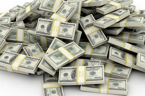 Vay tiền ngân hàng có phải mua bảo hiểm khoản vay không?