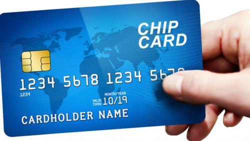 Cách chuyển tiền qua số thẻ ngân hàng nhanh nhất