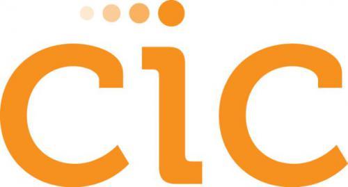 Tìm hiểu về CIC