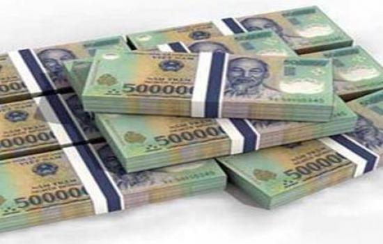 Dịch vụ cho vay tiền mặt tại Đà Nẵng