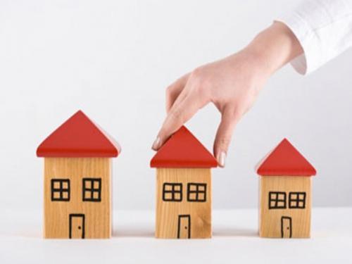 Điều kiện vay mua nhà tại các ngân hàng hiện nay
