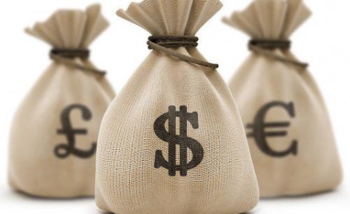Giải pháp tài chính cá nhân
