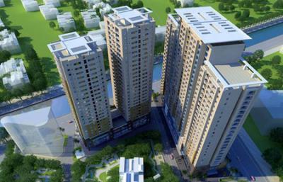 Lãi suất vay mua nhà dự án Vietcombank