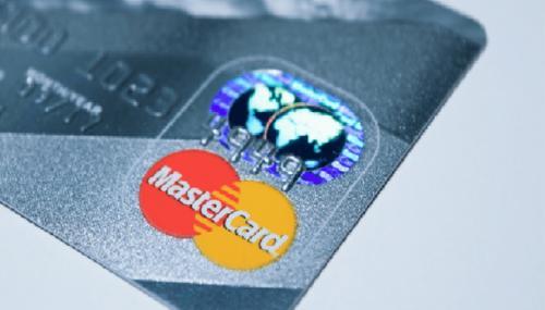 Những cách Mở thẻ tín dụng không cần chứng minh thu nhập