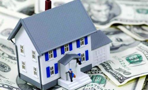 Top Ngân hàng cho vay mua nhà tốt nhất năm 2018