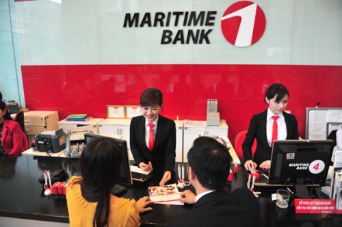 NHNN chấp thuận đổi tên chi nhánh của Công ty tài chính Cộng Đồng