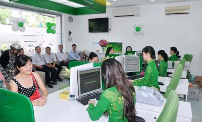 OCB bảo lãnh cho vay mua căn hộ dự án Flora Fuji lãi suất 0%