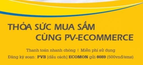 pvcombank online