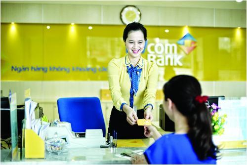 PVcomBank MSME có thể tiếp cận vốn chỉ trong 24h