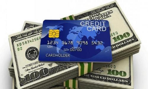 Những ngân hàng miễn phí rút tiền liên ngân hàng hiện nay