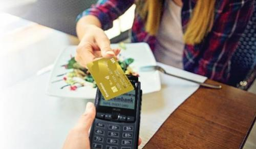 Sacombank bán lẻ