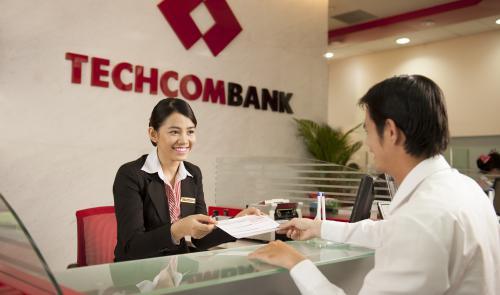 Techcombank và Manulife - Hai sản phẩm, một điểm đến