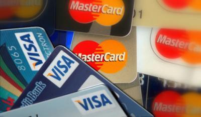 4 loại thẻ ngân hàng mà bạn không nên bỏ qua