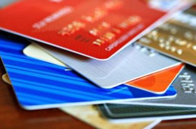 Hoàn tiền lên đến 1 triệu đồng với thẻ tín dụng VPBank StepUp mở mới