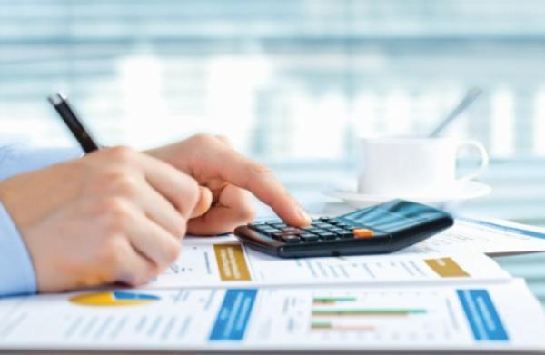 Mở rộng độ bao phủ thông tin tín dụng