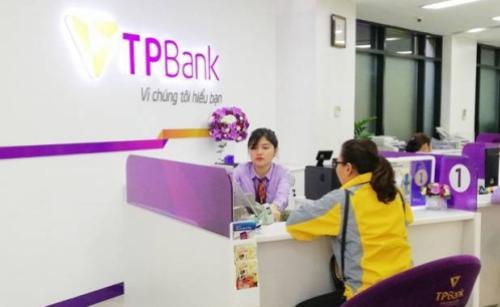 Các lợi ích khi gửi tiền tiết kiệm tại ngân hàng TPBank
